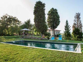7 bedroom House with Internet Access in Lastra a Signa - Lastra a Signa vacation rentals