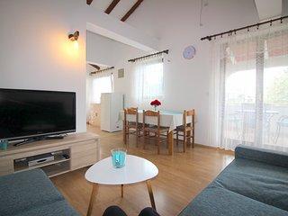 Apartment Samara Porec - Porec vacation rentals