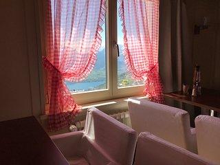 AmdenLodge - Bienenheim Chalet - Amden vacation rentals