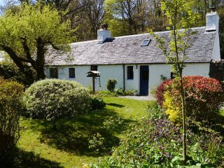 2 bedroom Cottage with Washing Machine in Appin - Appin vacation rentals