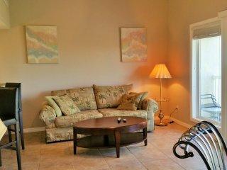 Budget Friendly on Pensacola Beach! - Pensacola Beach vacation rentals
