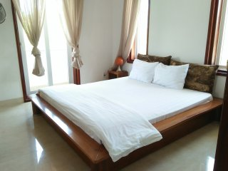 4 bedroom An Vien villa for rent in vacation - Nha Trang vacation rentals