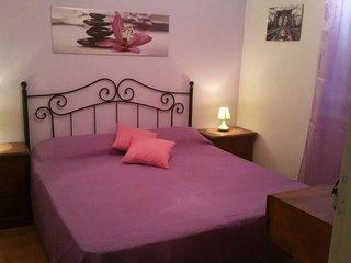 Bright 4 bedroom Condo in Alcamo - Alcamo vacation rentals