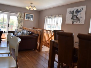 Tock How View - Ambleside vacation rentals