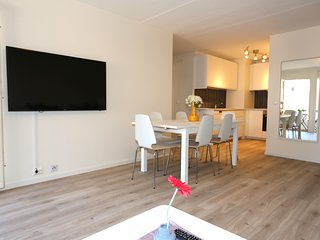 Convenient Condo with Internet Access and Washing Machine - Oslo vacation rentals