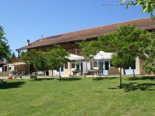 Beautiful 3 bedroom Condo in Estadens - Estadens vacation rentals