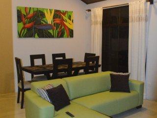 Arenal Villas Bukala - La Fortuna de San Carlos vacation rentals