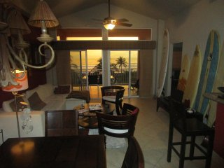 Beautiful 3 bedroom Apartment in David with Internet Access - David vacation rentals