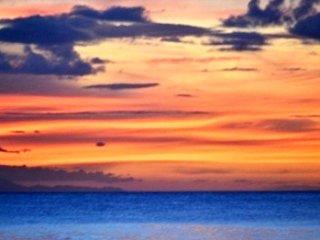 Apt3D La Cortesana Las Terrenas Playa Las Ballenas - Las Terrenas vacation rentals