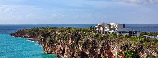 Ani Villa North - Private Resort, Sleeps 8 - Image 1 - The Valley - rentals