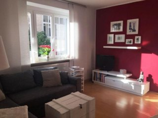Quiet, Cozzy and Clean - Essen vacation rentals