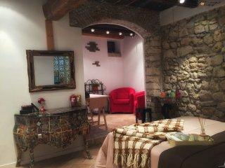 Romantic 1 bedroom Apartment in Catanzaro - Catanzaro vacation rentals