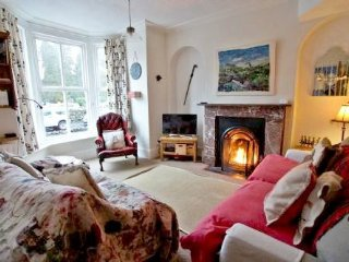 INGLE BURROW, Windermere - Windermere vacation rentals