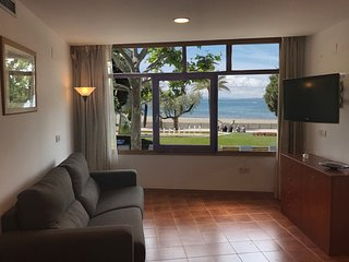 Cozy 3 bedroom Condo in Roses - Roses vacation rentals