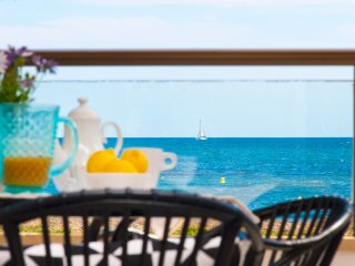 A. Llenaire Pto Pollensa - Port de Pollenca vacation rentals