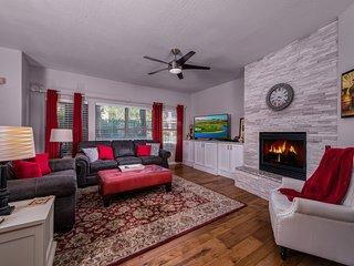 Grayhawk Condo - Scottsdale vacation rentals