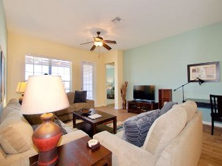 Vista Cay Luxury Condo 3 bed/2 bath (#3068) - Orlando vacation rentals