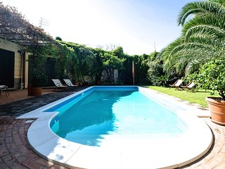 3 bedroom Villa with Internet Access in Bagheria - Bagheria vacation rentals
