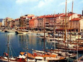 Suitelowcost Saint Tropez - Saint-Tropez vacation rentals
