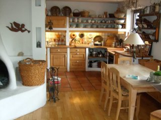 Nice Condo with Internet Access and Wireless Internet - Frasdorf vacation rentals