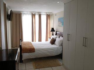Charming 1 bedroom Apartment in Milnerton - Milnerton vacation rentals