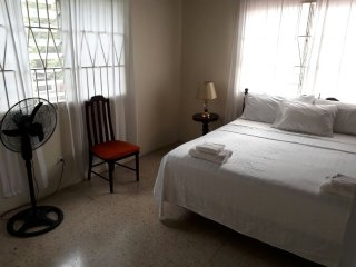Lovely 1 bedroom Bed and Breakfast in Kingston - Kingston vacation rentals