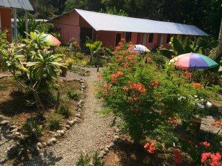 Beachpacker Hostel Manuel Antonio - Double Room - Manuel Antonio vacation rentals