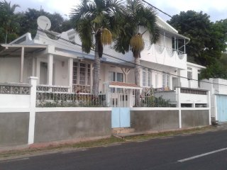Nice Condo with Washing Machine and Television - Port Mathurin vacation rentals