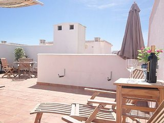 Nerja town centre apartment T9902 - Nerja vacation rentals
