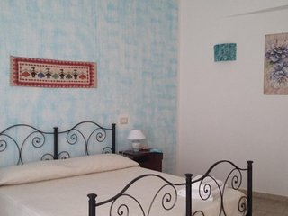 2 bedroom Bed and Breakfast with Housekeeping Included in Calangianus - Calangianus vacation rentals