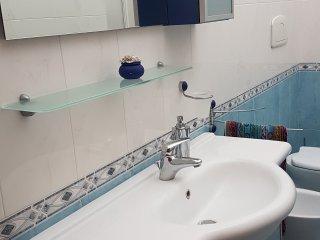 Appartamento a pochi minuti da Lecce - Trepuzzi vacation rentals
