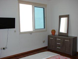 Bright 4 bedroom Limassol Villa with Internet Access - Limassol vacation rentals