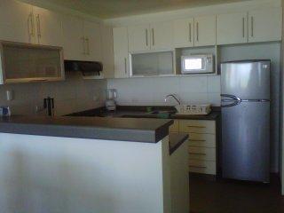 Oceanview apartment at Paracas - Paracas vacation rentals