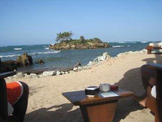 Affordable Sun Fun - Puerto Plata vacation rentals