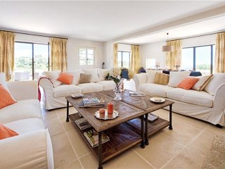 18 century, fully restored house with views to Cannes. - Grasse vacation rentals
