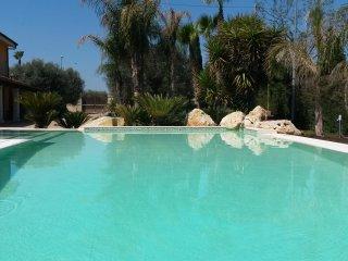 B&B  Montevergine vacanze nel Salento - Arnesano vacation rentals