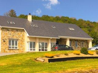 Holiday home rental near Sligo, Dromahair, Leitrim - Dromahair vacation rentals