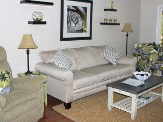 Cozy 3 bedroom House in Seabrook Island - Seabrook Island vacation rentals