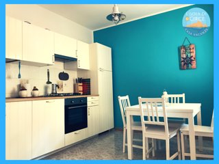 Nice House with A/C and Washing Machine - Bella Farnia vacation rentals