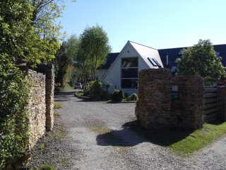 Luxury Country Chic In Beautiful Wicklow - Rathnew vacation rentals