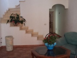 Bed and Breakfast Lu Fungoni Camera 2 - Calangianus vacation rentals