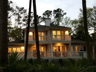 Perfect 4 bedroom House in Johns Island - Johns Island vacation rentals