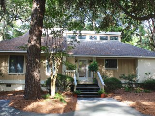 396 Green Winged Teal - Kiawah Island vacation rentals