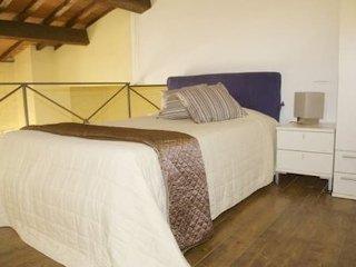 Al Principe - Florence vacation rentals