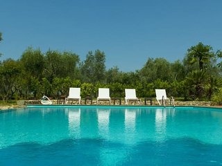Country House Relais Torricella near Florence - Bagno a Ripoli vacation rentals
