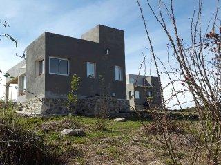 Bernalina, casa rural y rutera - Villa Berna vacation rentals