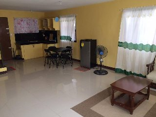 Nice Guest house with A/C and Balcony - Butuan vacation rentals