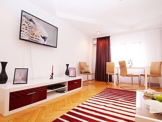 People's House - Bucharest vacation rentals