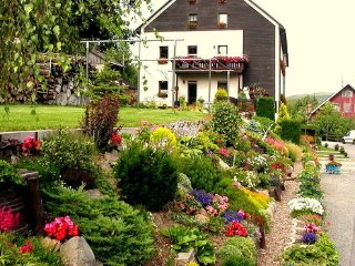 1 bedroom accommodation in Oberwiesenthal - Oberwiesenthal vacation rentals