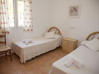 Lovely Villa with Internet Access and A/C - Cala'n Blanes vacation rentals